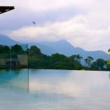 Cooper Costa Rica Pic